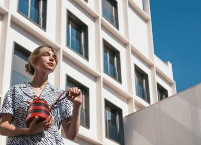 200714 Lidia Muro 003-M