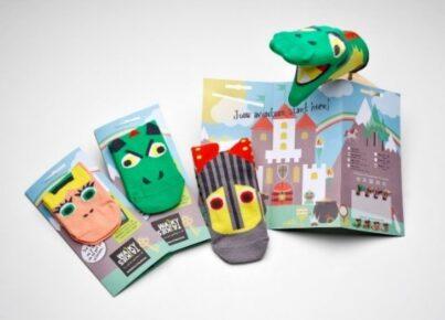 photo-socks